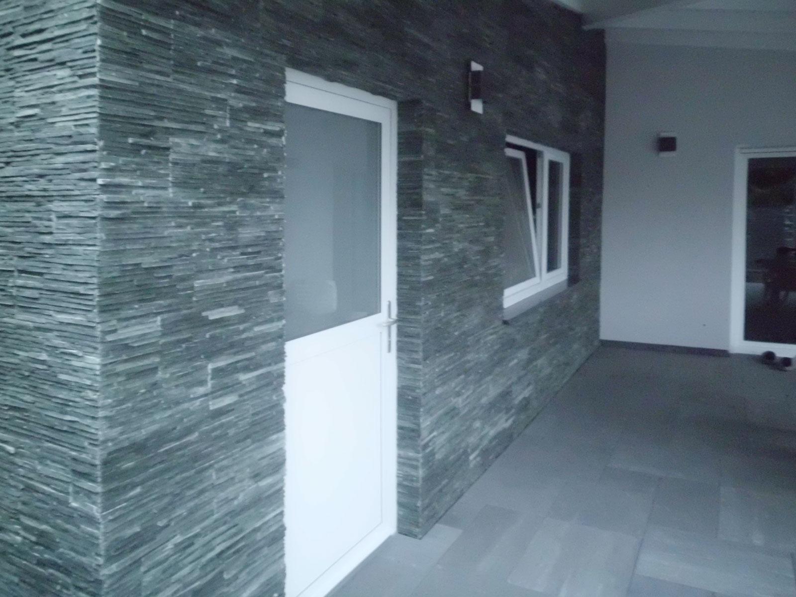 wandverblender grau schmal wandverblender aus stein. Black Bedroom Furniture Sets. Home Design Ideas
