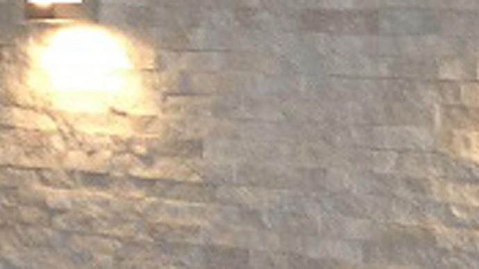 Permalink auf:Wandverblender Weiß