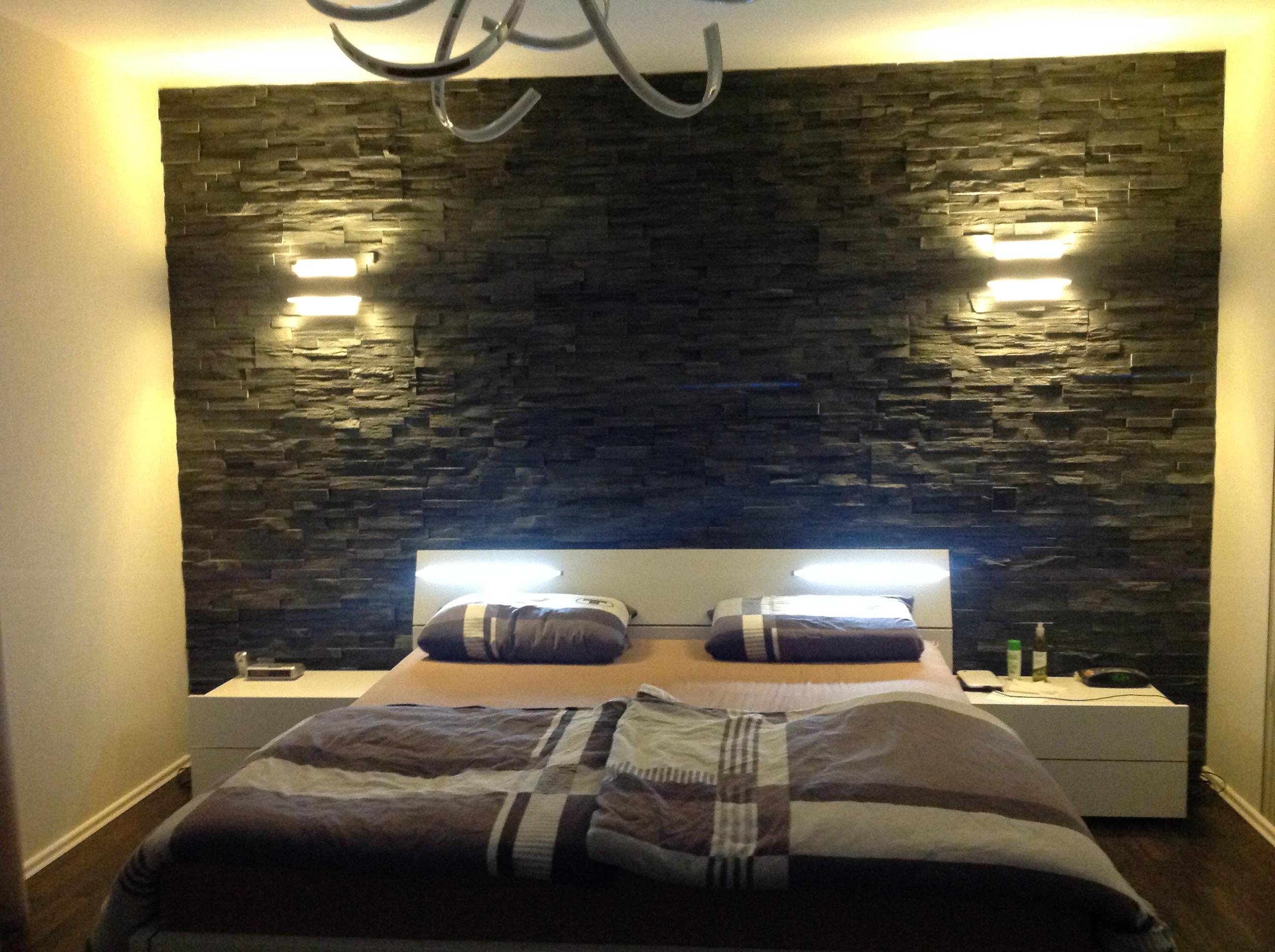 wand hinter ofen gestalten verblender hinter kamin ideas about verblendsteine on wand hinter. Black Bedroom Furniture Sets. Home Design Ideas