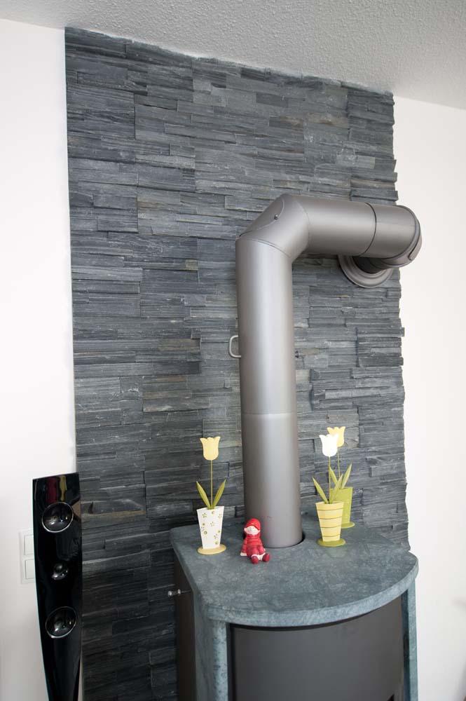 galerie innenbereich wandverblender aus stein. Black Bedroom Furniture Sets. Home Design Ideas
