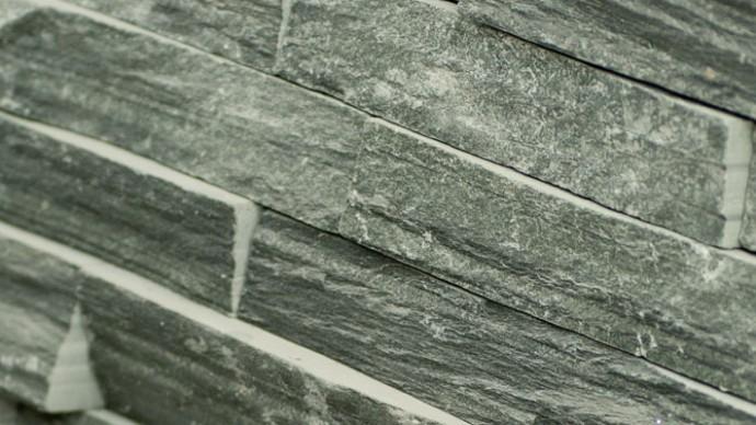 Permalink auf:Wandverblender Black
